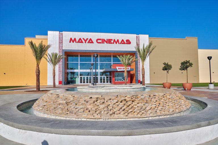Maya 18-1107 07_s
