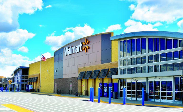 DMP Walmart 2