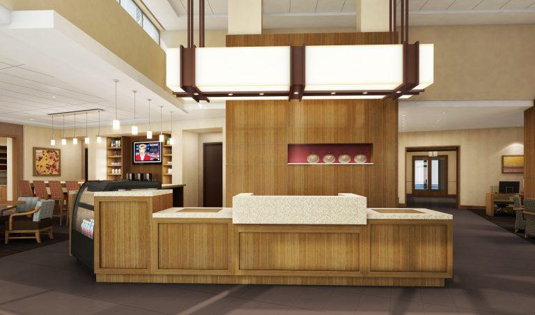 HP - Interior - S3V4 4 Host 092011 hi res