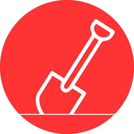 LAND-ACQUISITION-icon
