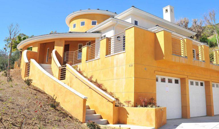 SFM-home-Pasadena