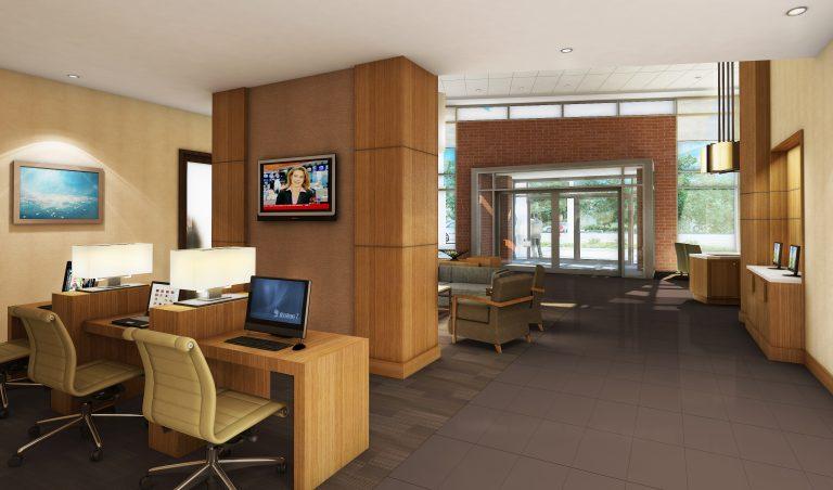 HP - Interior - S3V4 2 E room 072011 hi res
