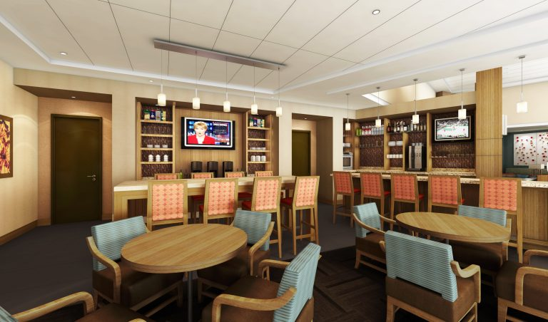 HP - Interior - S3V4 5 Cafe Bar 092011 hi res