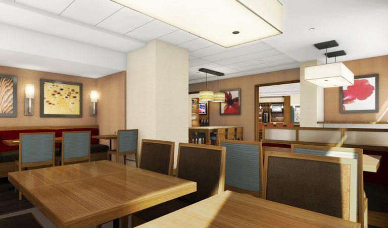 HP - Interior - S3V4 7 Sunroom 072011 hi res
